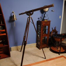 "40"" Telescope with Stand"