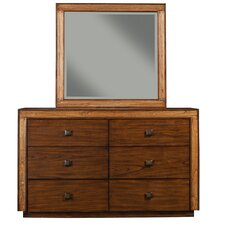<strong>Origins by Alpine</strong> Jimbaran Bay Dresser