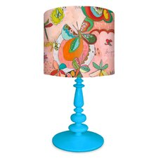 Oh Sweet Butterflies Table Lamp