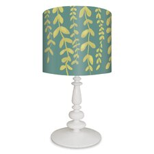 Vines Table Lamp