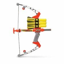 Total X-Stream Air Blast Bow