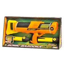 Total Air X-Stream Sonic Bazooka Gun