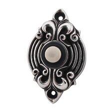 Sforza Doorbell