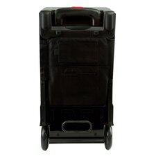 "Pro Artis 19.5"" Suitcase"