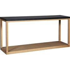 Dayo Console Table