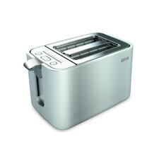 860W Elektro-Toaster