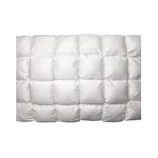 Microfibre/Hollowfibre Pocket Pillow