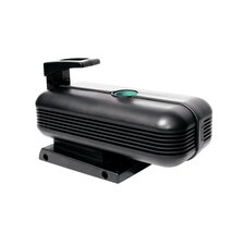 Fontana Fountain Pump 2300