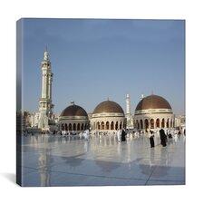 Mecca Photographic