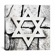 Star of David Photographic