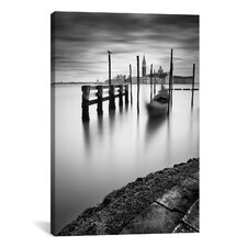 Venice San Marco Canvas Print Wall Art