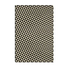 <strong>iCanvasArt</strong> Modern Pattern Modern Canvas Wall Art