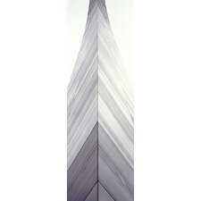<strong>iCanvasArt</strong> St Louis Arch St Louis MO Canvas Wall Art
