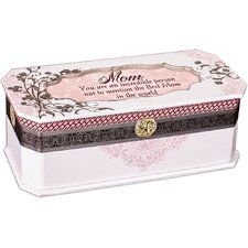 <strong>Cottage Garden</strong> Belle Papier Mom Simply Classic Petite Box