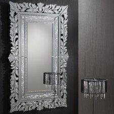 Spiegel Cleopatra
