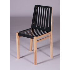 Marlowe Dining Side Chair
