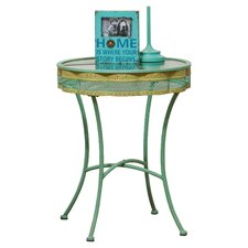Bohemian Rhapsody End Table