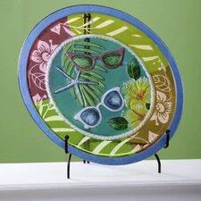 Coastal delights Calypso Summer Platter