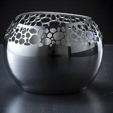 Stones Flower Vase