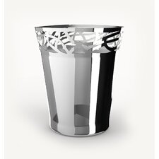 Thorns Champagne Bucket