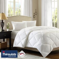 Heavenly Down Alt Comforter