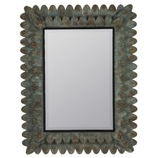 Chagall Mirror