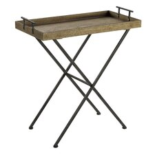 Wynne Tray Table