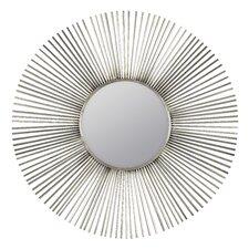 Tunguska Mirror