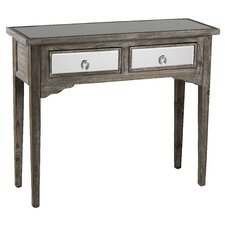 Ural Console Table