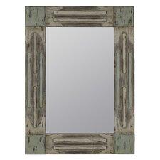 Desna Mirror