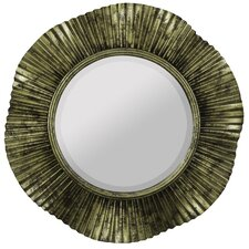 Robin Wall Mirror