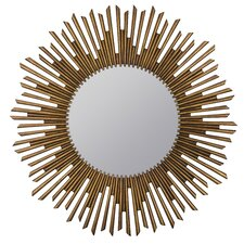 Lavia Wall Mirror