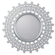 Feye Wall Mirror