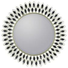 Warner Wall Mirror