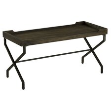 Janning Console Table