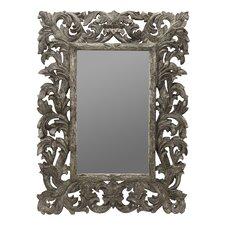 Tara Wall Mirror