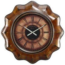 Sullivan Wall Clock