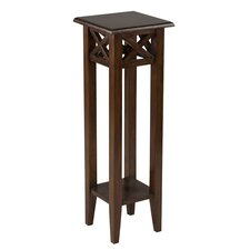 Dublin End Table