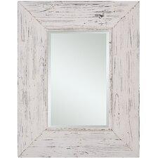Wilkes Mirror