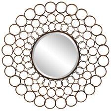 Vernon Mirror