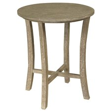 Newbern End Table