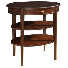 Millie End Table