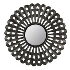Markson Mirror
