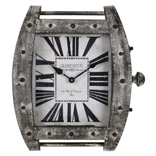 Eton Wall Clock