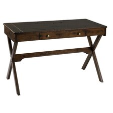 Listone Writing Desk