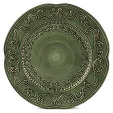 <strong>Fitz and Floyd</strong> Ricamo Salad Plate