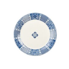 <strong>Fitz and Floyd</strong> Courtyard Dinner Plate