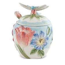 Flourish 12 Oz. Jar