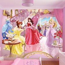 Fairy Princess Wallpaper
