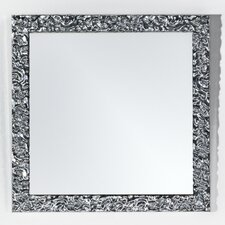 Homka Luxembourg Mirror